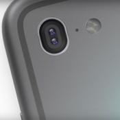 Waarom Apple een iPhone Pro moet maken