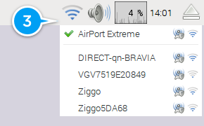 raspbian-wifi