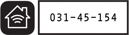 HomeKit pkg Homebridge code
