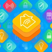 De beste HomeKit-apps om meer uit je slimme huis te halen