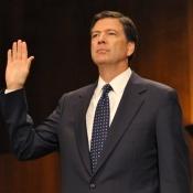 iPhone-hack van FBI werkt alleen op oudere iPhones