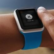 Bug in publieke iOS 9.3 beta 4 blokkeert Apple Watch-notificaties van derden