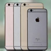 iPhone 5se te zien op gelekte ontwerptekeningen