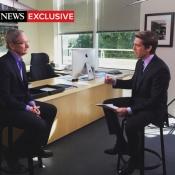 Tim Cook: 'Meewerken in FBI-zaak is slecht voor Amerika'