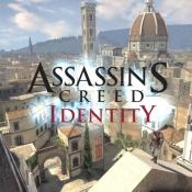 Assassin's Creed: Identity ziet er prachtig uit.