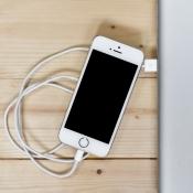 32-bit apps ongeschikt voor toekomstige iOS-versies