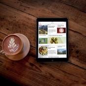 Mozilla neemt lees-later dienst Pocket over