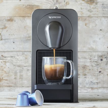 Nespresso Prodigio koffiezetter