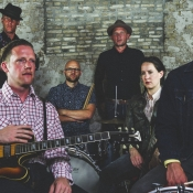 Deze Nederlandse band hoor je in de iPhone 6s reclamespot