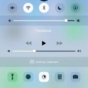 Publieke beta 4 iOS 9.3 met nachtmodus en meer nu beschikbaar (update)