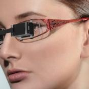 Apple werkt aan slimme bril met AR en iPhone-koppeling