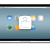 Apple vs FBI: 'Overheid wijzigde zelf het iCloud-wachtwoord van terrorist na de aanslag'