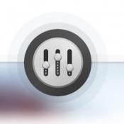 Volume Mixer voor de Mac laat je het volume van apps afzonderlijk bedienen.