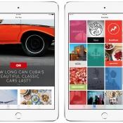 Reclames in Apple Nieuws lijken voortaan meer op nieuwsberichten