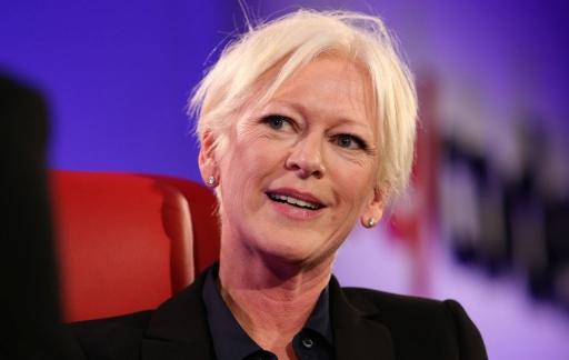Joanna Coles van Cosmopolitan zegt dat Snapchat shoppingfuncties krijgt