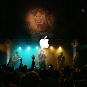 Live Photos en 3D Touch stelen de show in nieuwe iPhone-reclames
