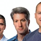 De 5 grappigste faceswap-apps voor iOS