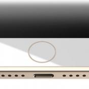 'iPhone 7 is waterdicht en krijgt geen fysieke homeknop'