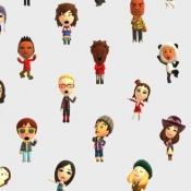 Nintendo opent voorregistratie van eerste smartphone-app Miitomo