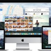 OS X El Capitan: het complete overzicht