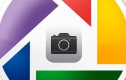 Google Picasa stopt