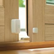 iCulture bekijkt: Eve Door & Window, een deur- en raamsensor met HomeKit