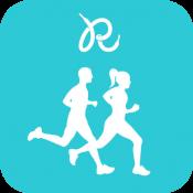 Runkeeper is overgenomen door het sportmerk Asics.