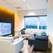 Dropbox opent kantoor in Nederland, laat data straks opslaan op Europese servers