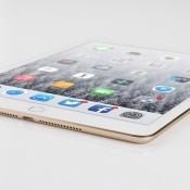 iCulture-lezers zien liever een nieuwe iPad dan de iPhone SE op 21 maart