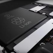 Batterij kalibreren van je iPhone of iPad, voor nauwkeurige batterijstatus