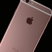 'Nieuwe 4-inch iPhone gaat kortweg iPhone SE heten'