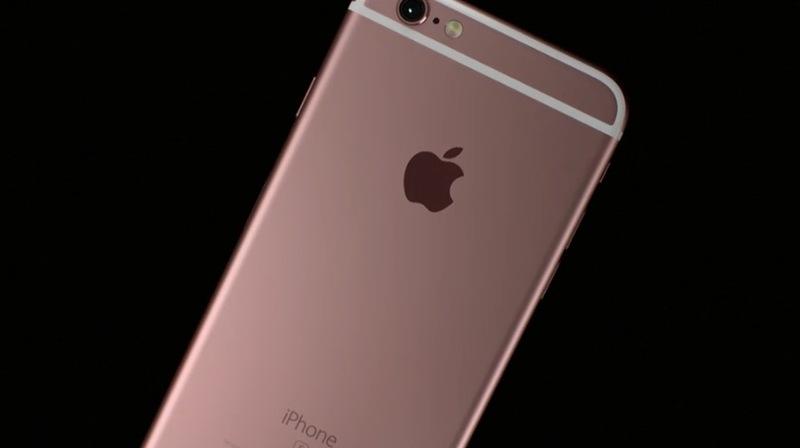 iphone-5se-rosegoud