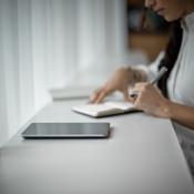 Meer hints voor draadloos opladen iPhone 8