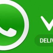 WhatsApp is nu op alle toestellen beveiligd met end-to-end-encryptie