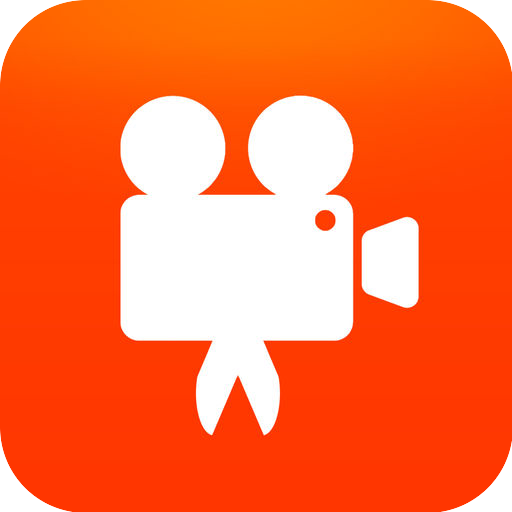 Videoshop in de App Store