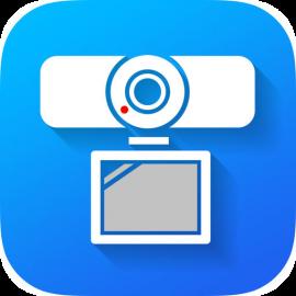 Road Watcher dash cam app