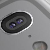 Leveranciers verwachten iPhone 7 met dubbele lens en stereo speakers