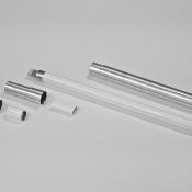 PenSe: nooit meer het dopje van de Apple Pencil kwijt
