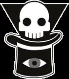 LegbaCore-logo