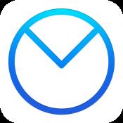 Review: Airmail voor iOS, de extreem flexibele mailapp