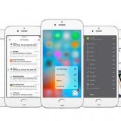 iPhone van de zaak? Vanaf iOS 9.3 bepaalt de beheerder hoe jouw homescreen eruit ziet