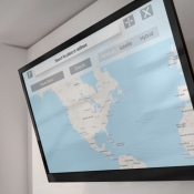 TV Maps brengt Apple Maps naar de Apple TV