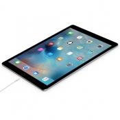 Zo laad je de 12,9-inch iPad Pro veel sneller op