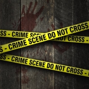 FBI gaat helpen bij ontgrendelen van iPhone in moordzaak