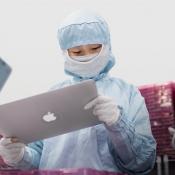 Apple's Voortgangsrapport 2016 geeft inzicht in omstandigheden toeleveranciers