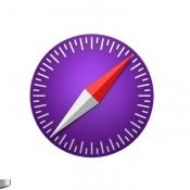 Safari: tabbladen uitwisselen tussen iPhone, iPad en Mac