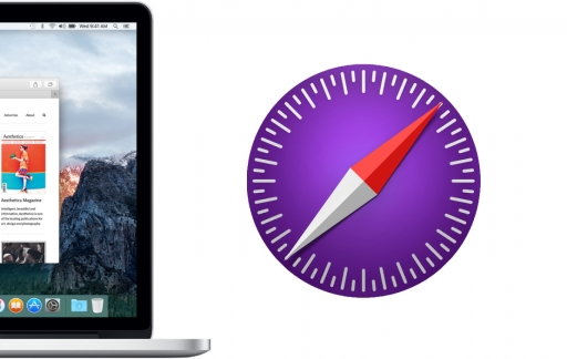 Safari Technology Preview