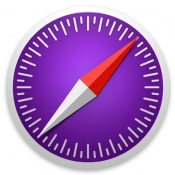 Zo kun je Safari Technology Preview installeren naast de normale Safari-browser
