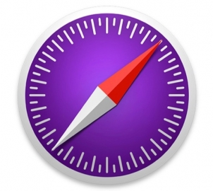 Safari Technology Preview is een ontwikkelaarsversie van Safari.