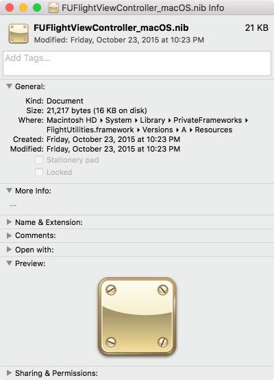 Is macOS de nieuwe naam van OS X
